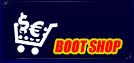 Bootshop