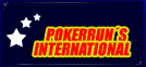 pokerrun links