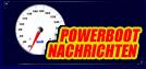 Powerboot Nachrichten