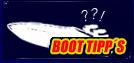 Bootstipps